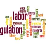 Industrial Relations Claims can help you get through this