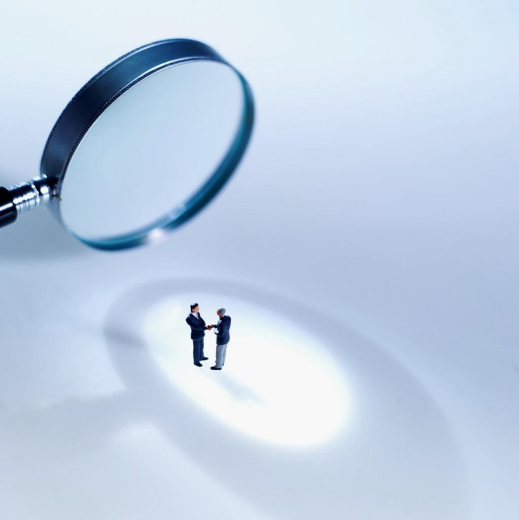 Industrial Relations Claims Workplace Investigations get to the truth
