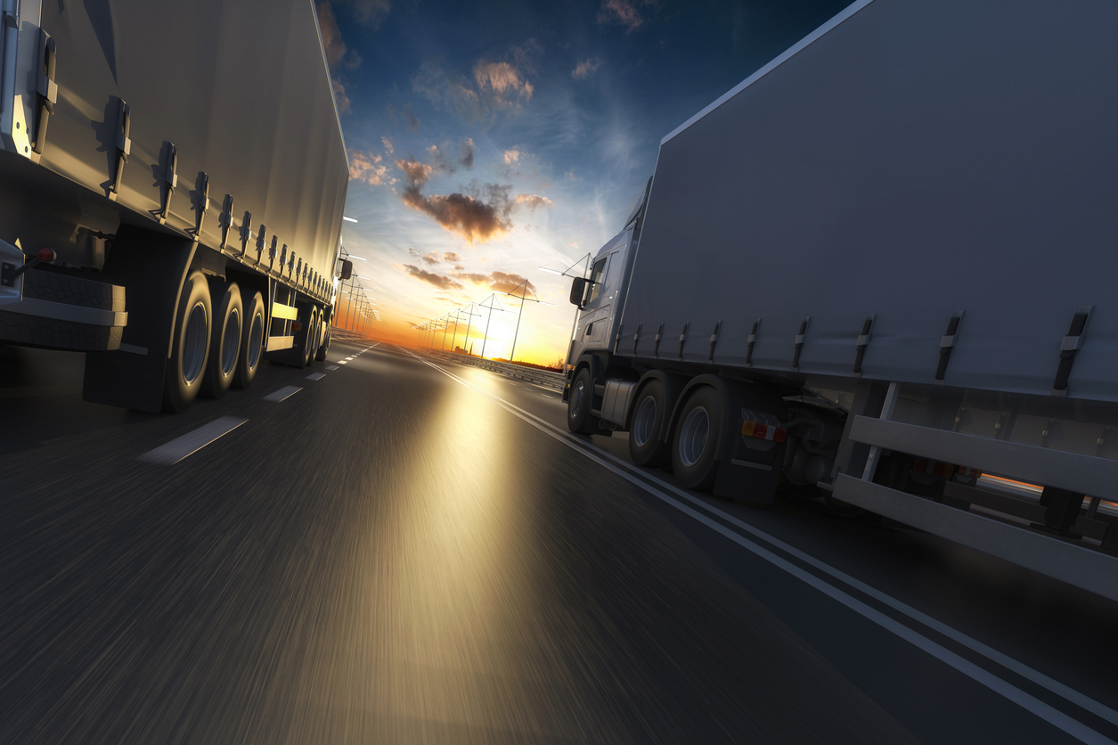 Truck Driver Underpayments Rife – Industrial Relations Claims