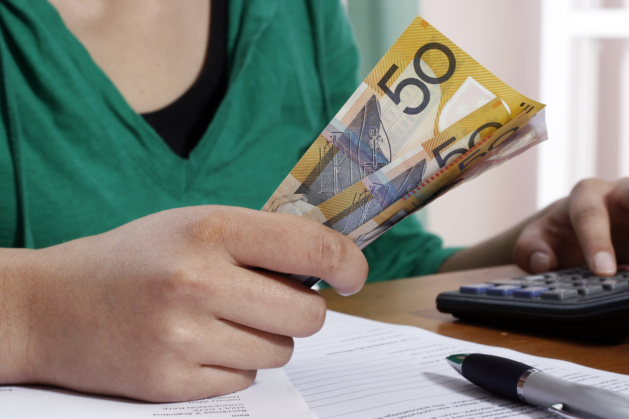 'They've Been Stealing From My Retirement' – Workers Robbed Of Superannuation