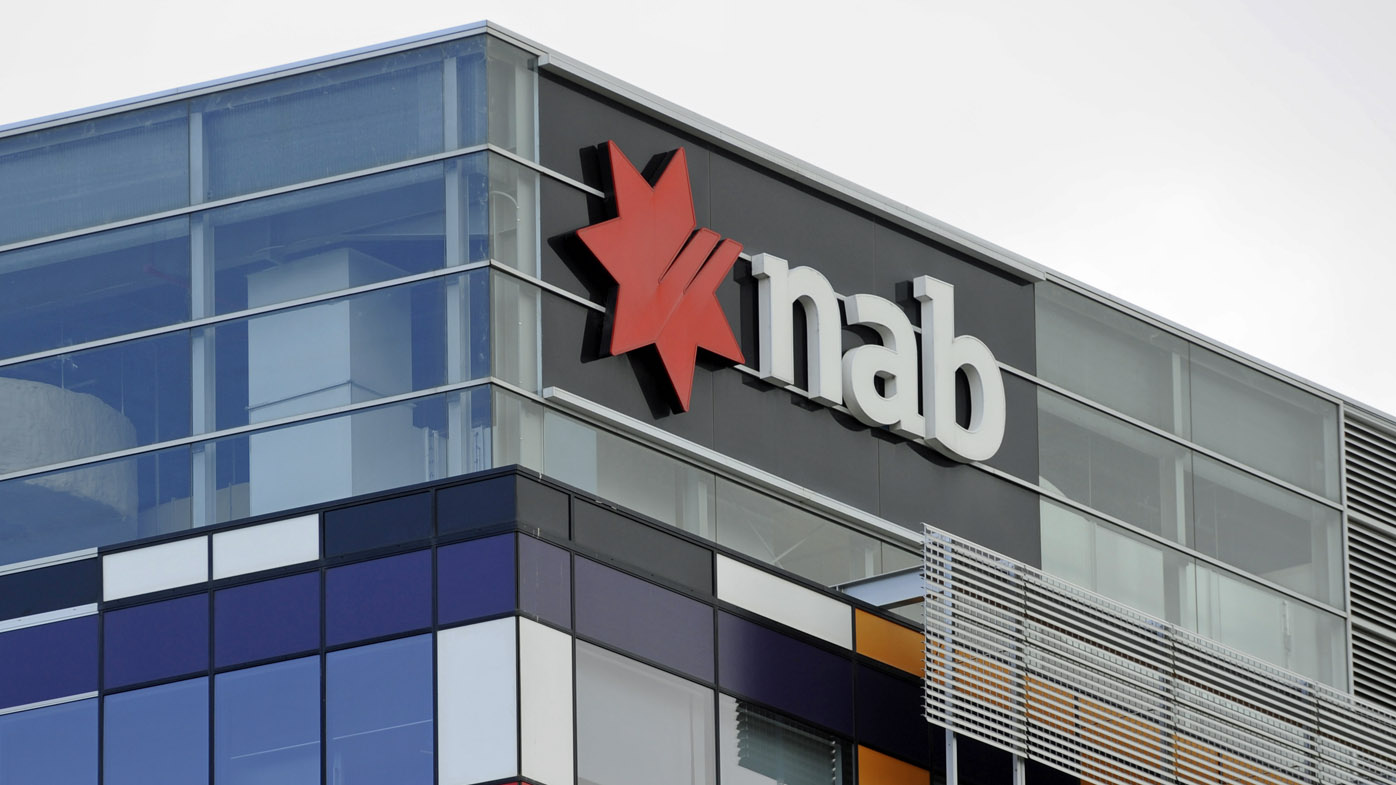 Uni Student Suing NAB For Unpaid Traineeship – Industrial Relations Claims