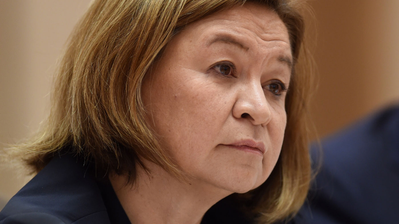 Michelle Guthrie Wants To Be Reinstated As Boss Of ABC