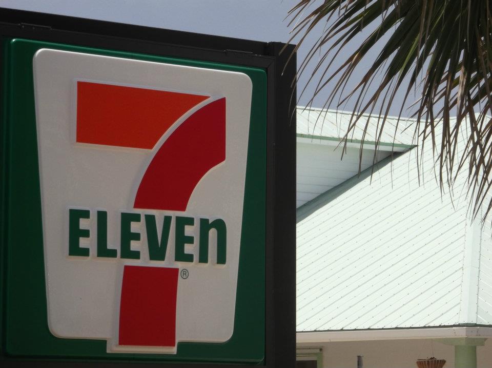7-Eleven Penalised $336,000 For Illegal Cash-back Scheme