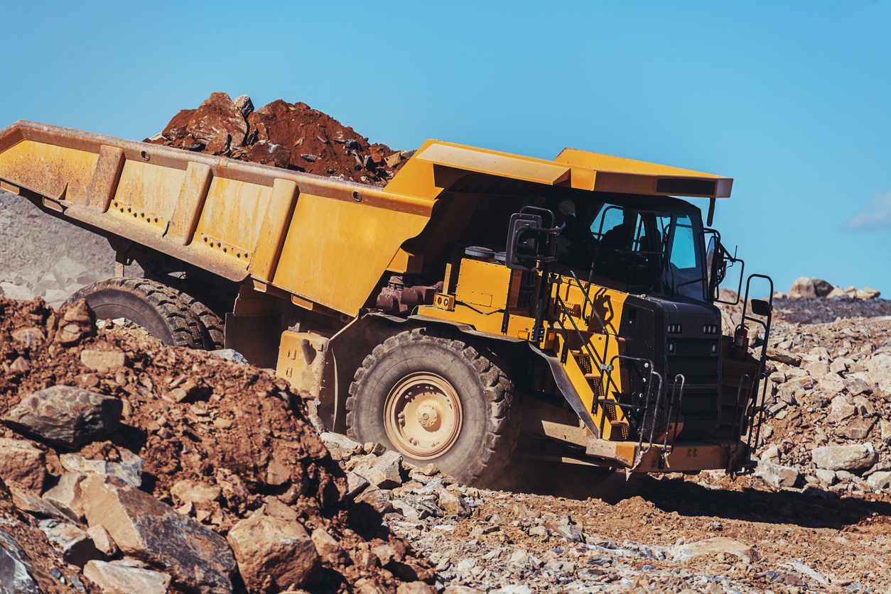 Mining Industry Calls For Scrapping Of Awards And Agreements