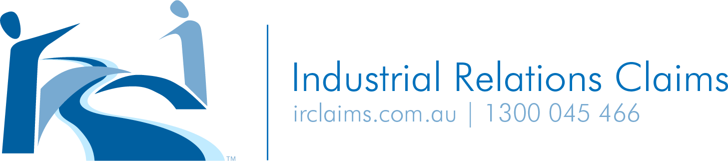 Industrial Relations Claims